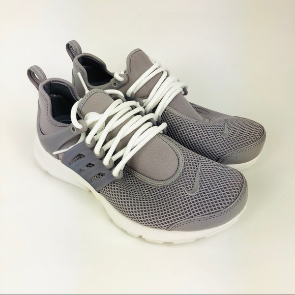 uk availability c2db8 a4c23 Nike Air Presto SE Women's Lifestyle Shoes size 8 NWT